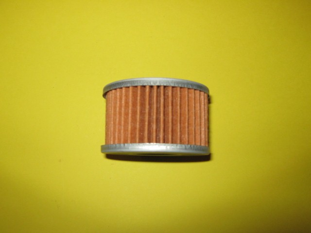 Oil Filter FUJI Suzuki DR500
