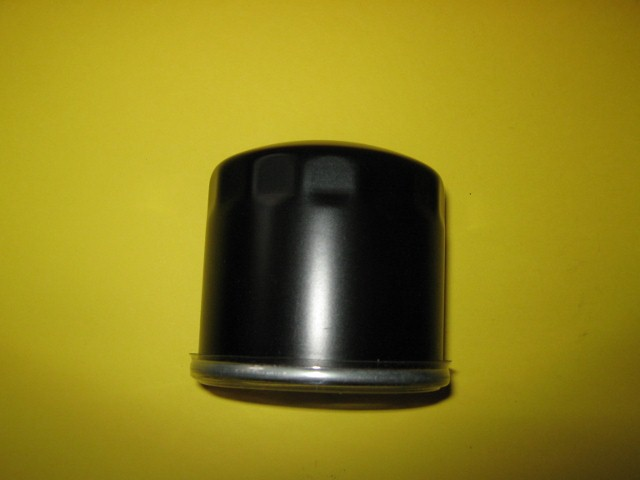 Oil Filter  JTF Suzuki