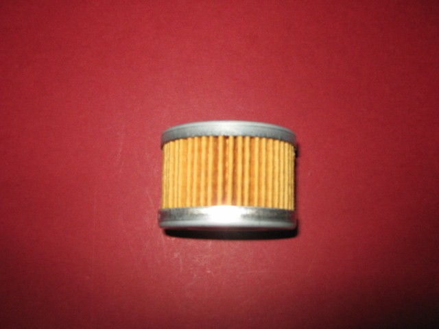 Oil Filter FUJI Honda XR/TRX