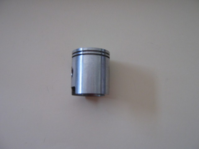 Piston Kit Vertex Casal 5V-4.00 C
