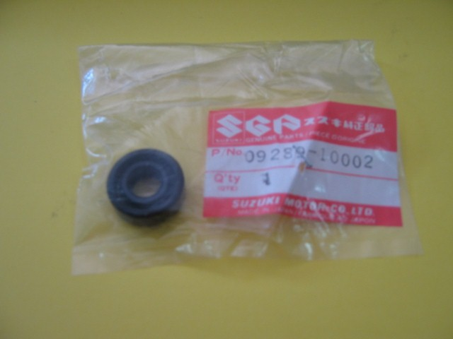 Oil Seal Suzuki