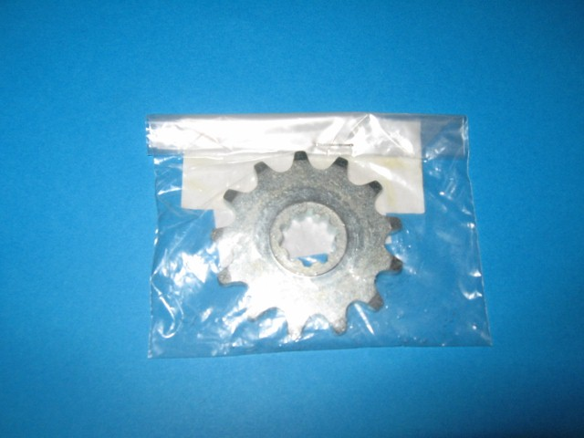 Sprocket AM5 13 F.18mm DT50R